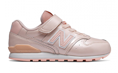 New Balance YV996GB